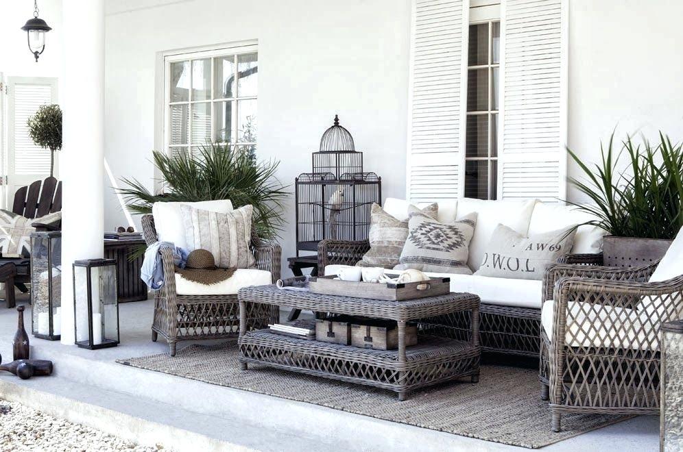 Salon pour veranda ikea - veranda-styledevie.fr