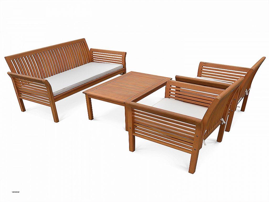 Stunning Photos Pliante Design Jardin Table Villaverde De House rshdtQC