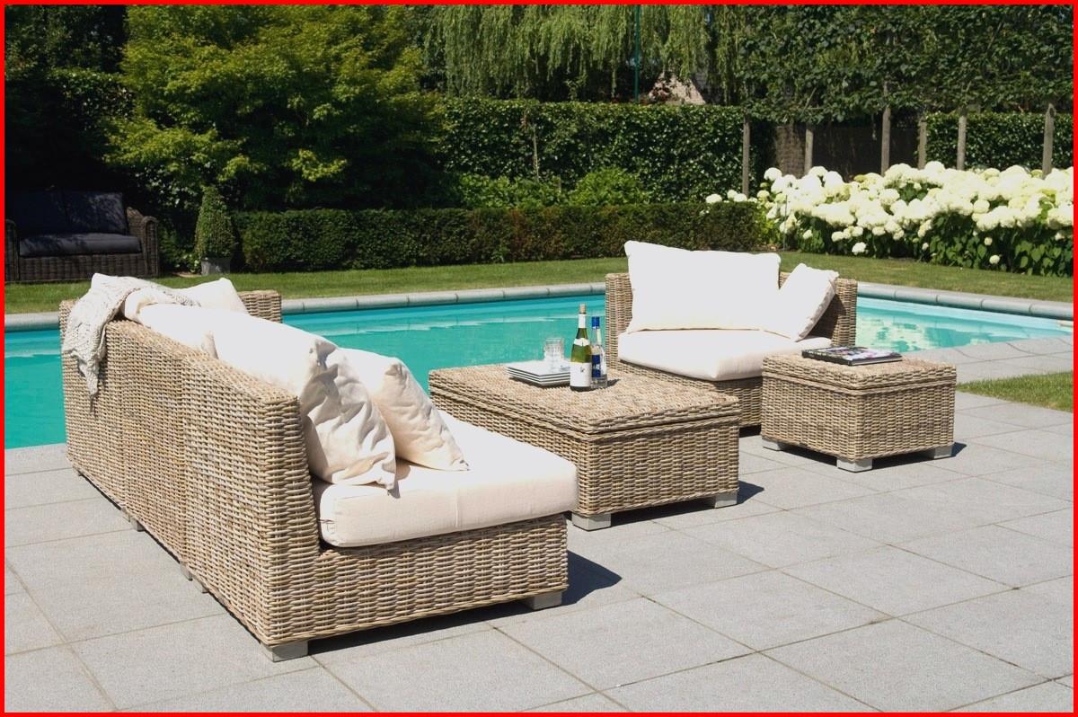 Salon de jardin rotin - veranda-styledevie.fr