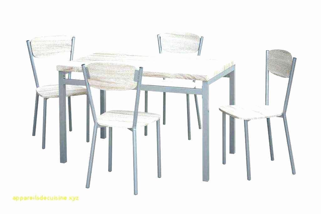Table et chaise de jardin en plastique leclerc - veranda ...