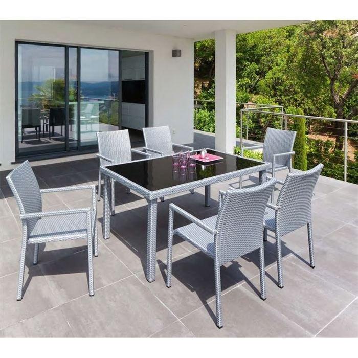 Chaise jardin hesperide pas cher - veranda-styledevie.fr