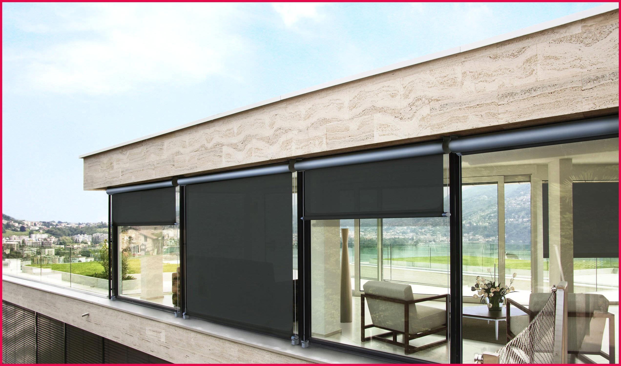 Store veranda exterieur prix - veranda-styledevie.fr
