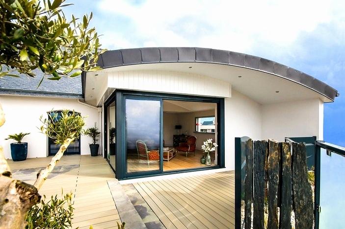store velum veranda leroy merlin veranda. Black Bedroom Furniture Sets. Home Design Ideas