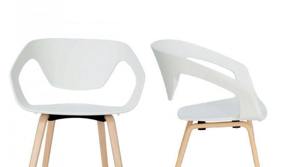Chaise bureau roulettes ikea chaise à roulettes table salle