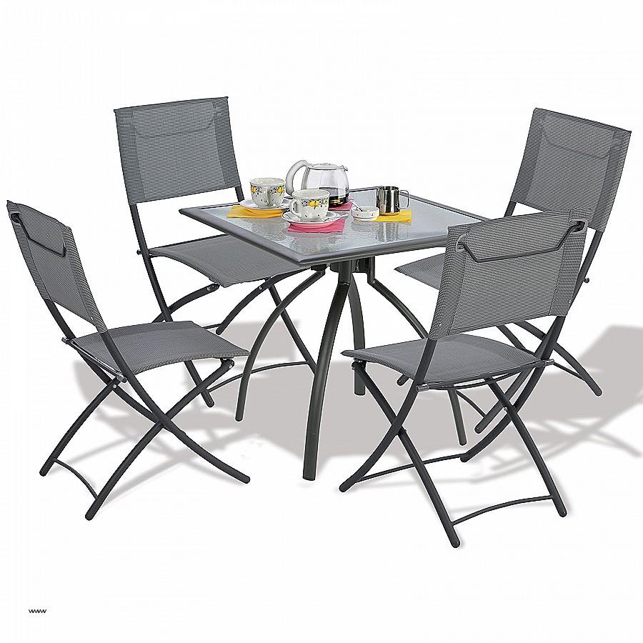 Table et chaise de jardin pas cher en plastique leclerc - veranda ...