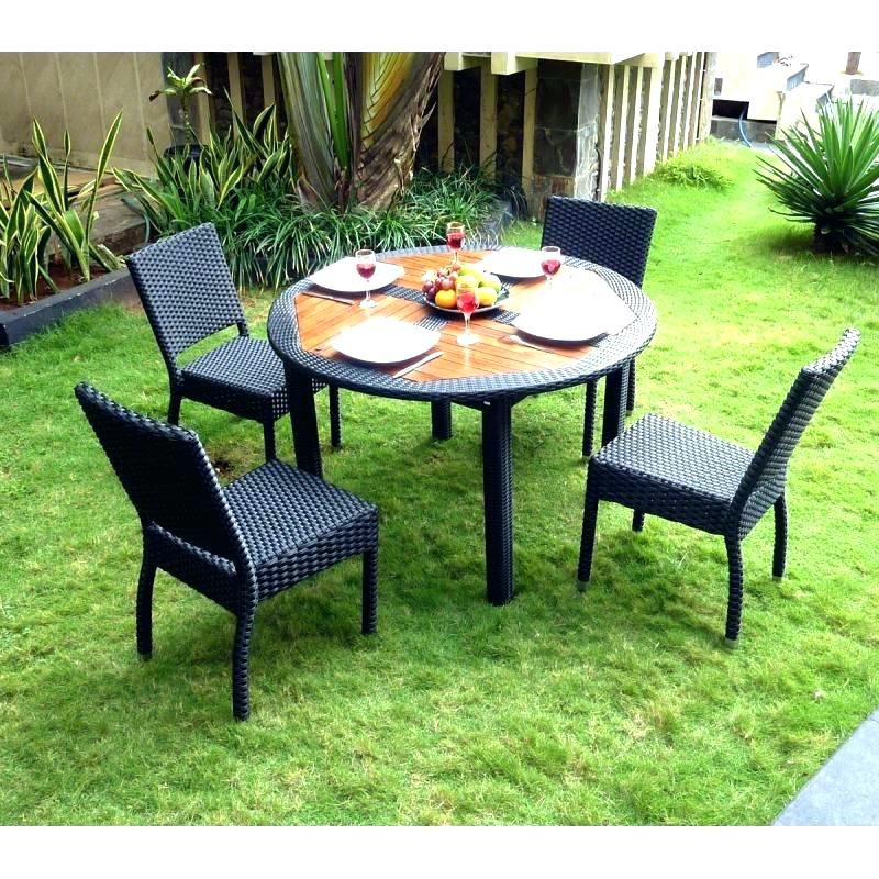 Chaise de jardin pvc pliante veranda - Chaise jardin pliante plastique ...