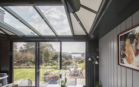 Toiture veranda thermotop prix - veranda-styledevie.fr