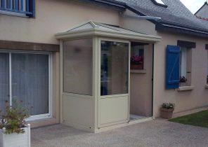 Prix veranda en kit brico depot - veranda-styledevie.fr