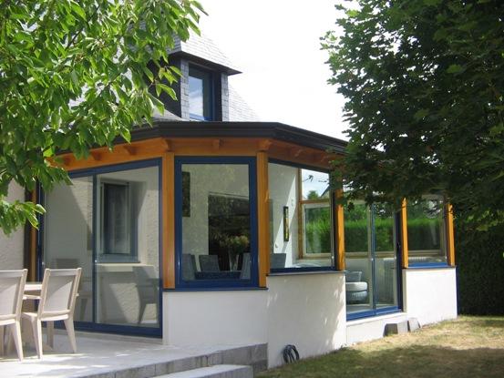 veranda le prix veranda. Black Bedroom Furniture Sets. Home Design Ideas