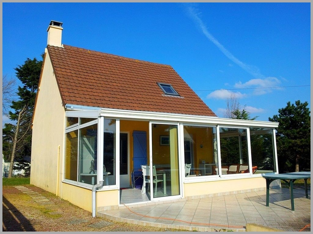 Vendre une veranda d'occasion - veranda-styledevie.fr