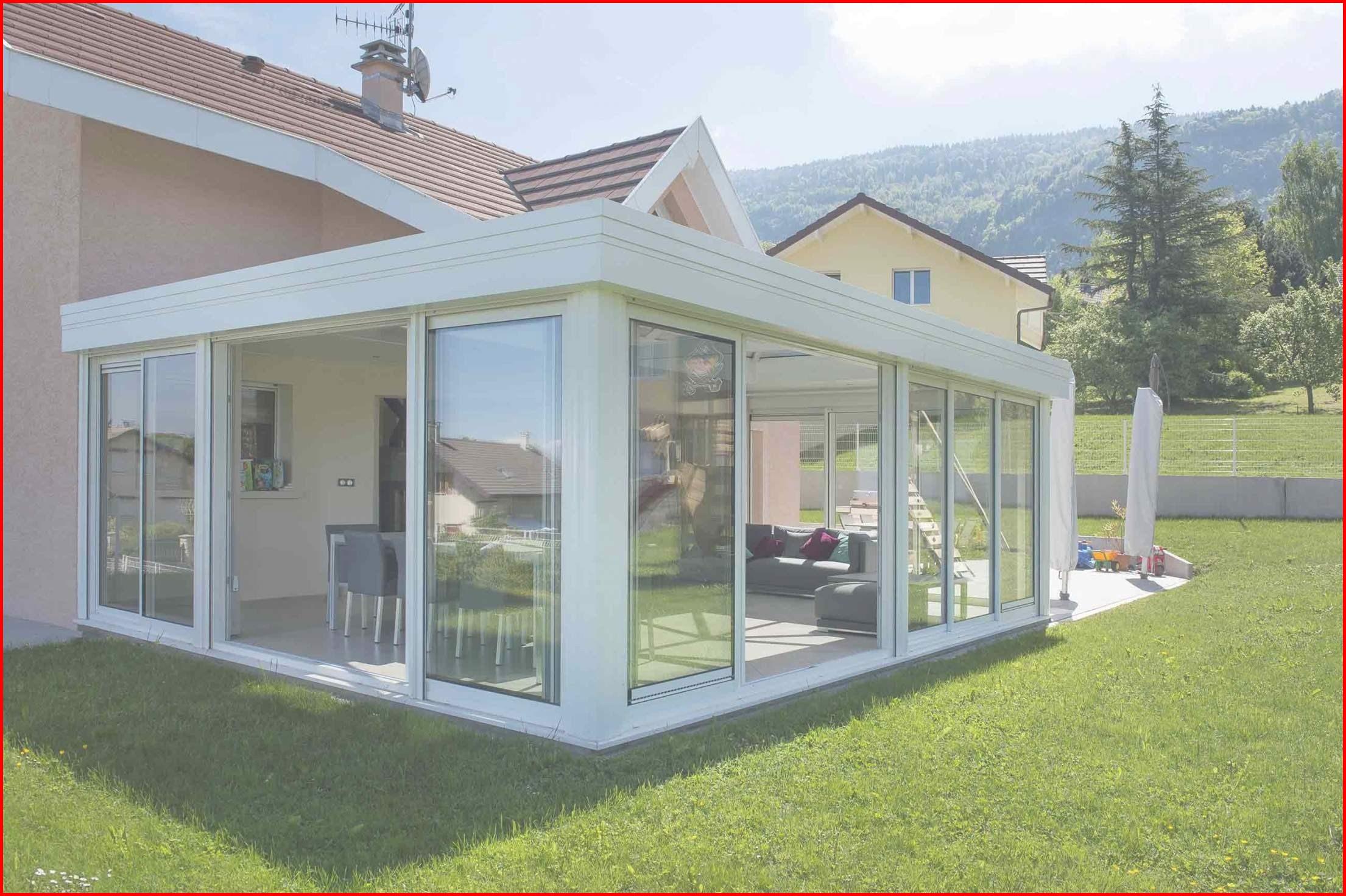 prix veranda en kit castorama veranda. Black Bedroom Furniture Sets. Home Design Ideas