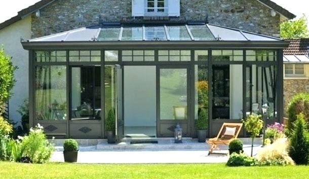 prix veranda kit leroy merlin veranda. Black Bedroom Furniture Sets. Home Design Ideas