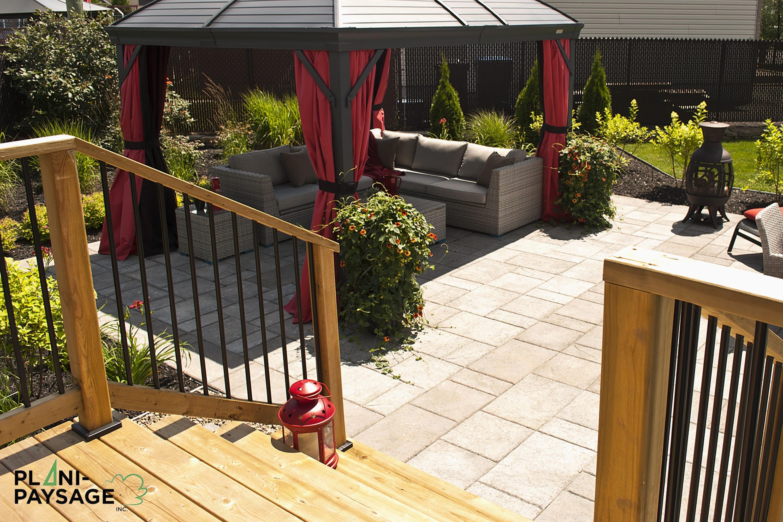 Comment isoler une veranda en bois - veranda-styledevie.fr