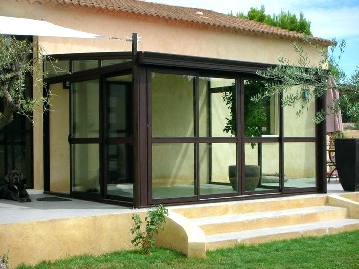 store exterieur veranda leroy merlin veranda. Black Bedroom Furniture Sets. Home Design Ideas