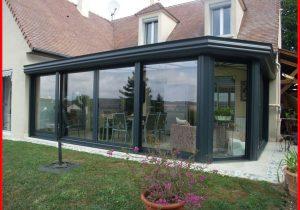 veranda en kit belgique occasion veranda. Black Bedroom Furniture Sets. Home Design Ideas
