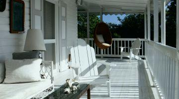 Prix verand'art - veranda-styledevie.fr