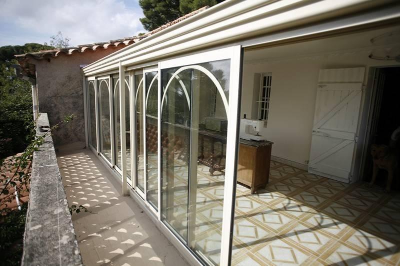 Fabricant de veranda pas cher - veranda-styledevie.fr