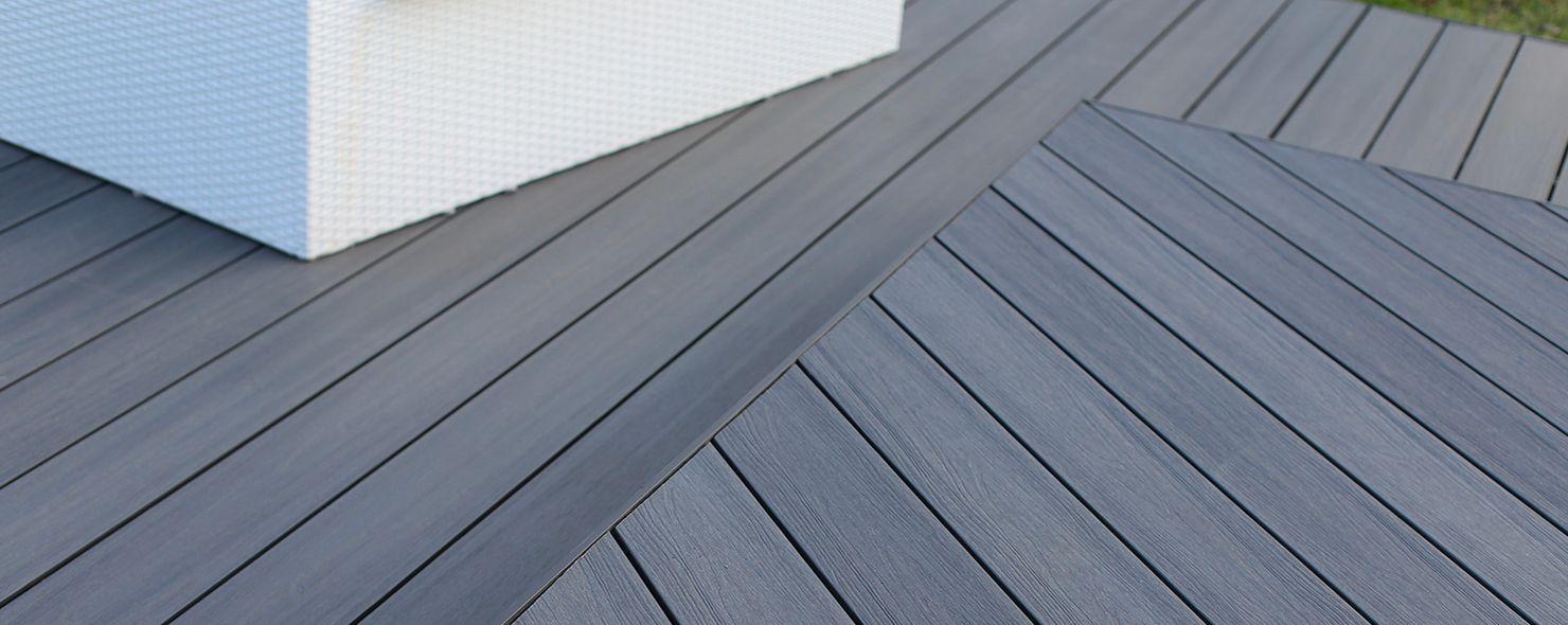 Devis terrasse composite en ligne - veranda-styledevie.fr
