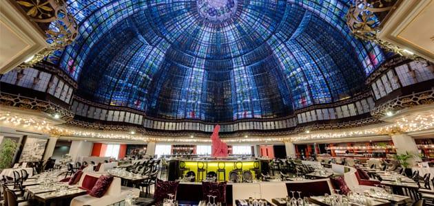 Terrasse Du Printemps Travaux Cartier Love Online