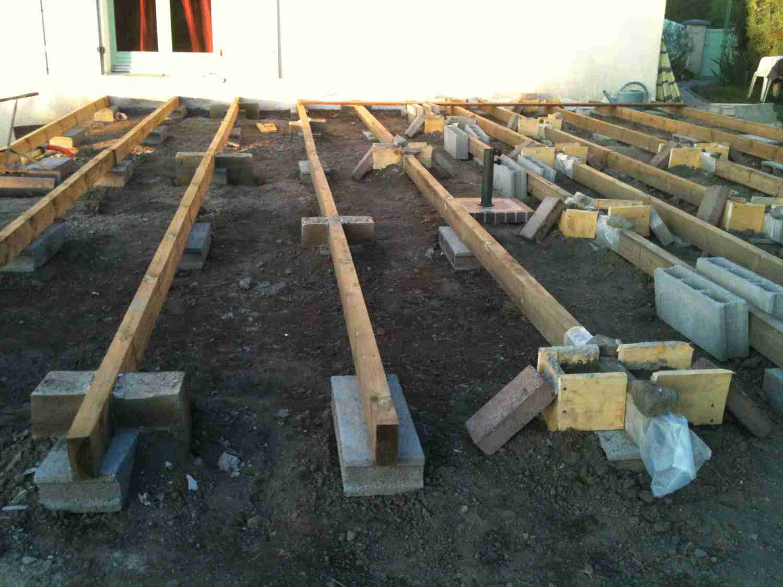 construction terrasse bois pas cher  verandastyledeviefr