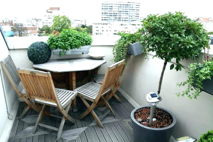 Amenagement terrasse balcon appartement - veranda-styledevie.fr