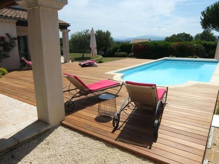Prix m2 terrasse bois sur pilotis - veranda-styledevie.fr