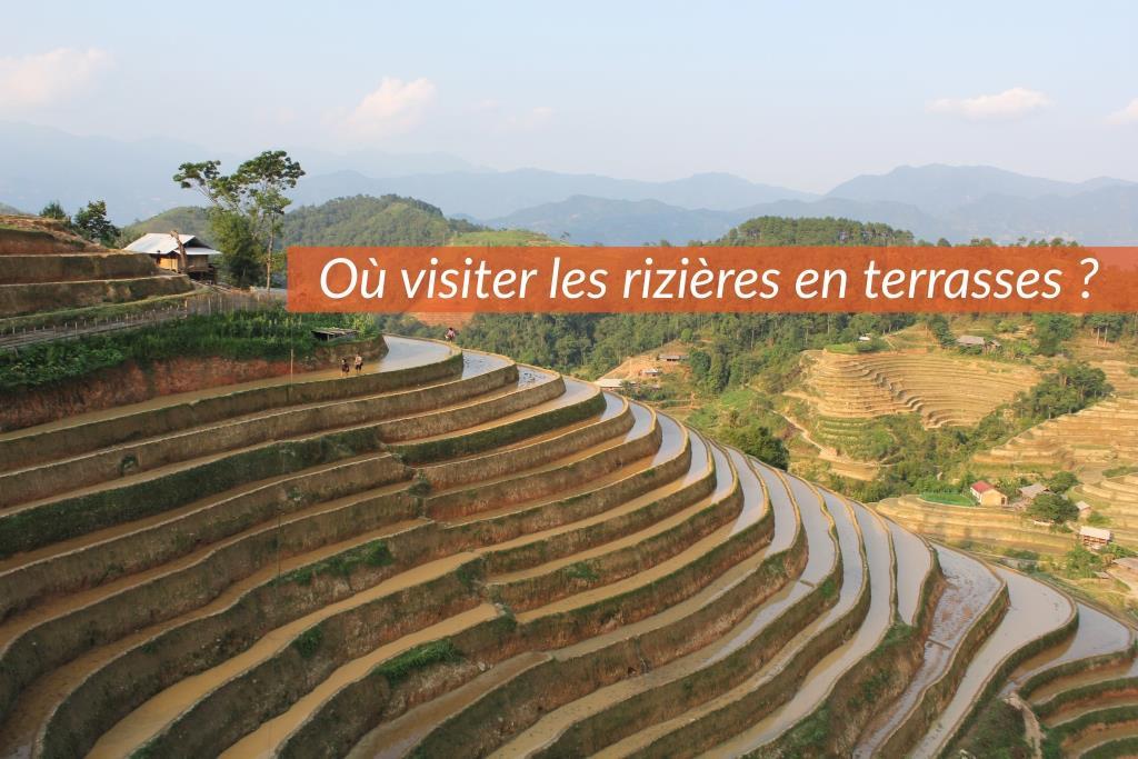 Culture en terrasse définition géographique - veranda-styledevie.fr