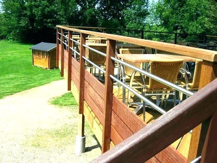 Kit terrasse lapeyre - veranda-styledevie.fr