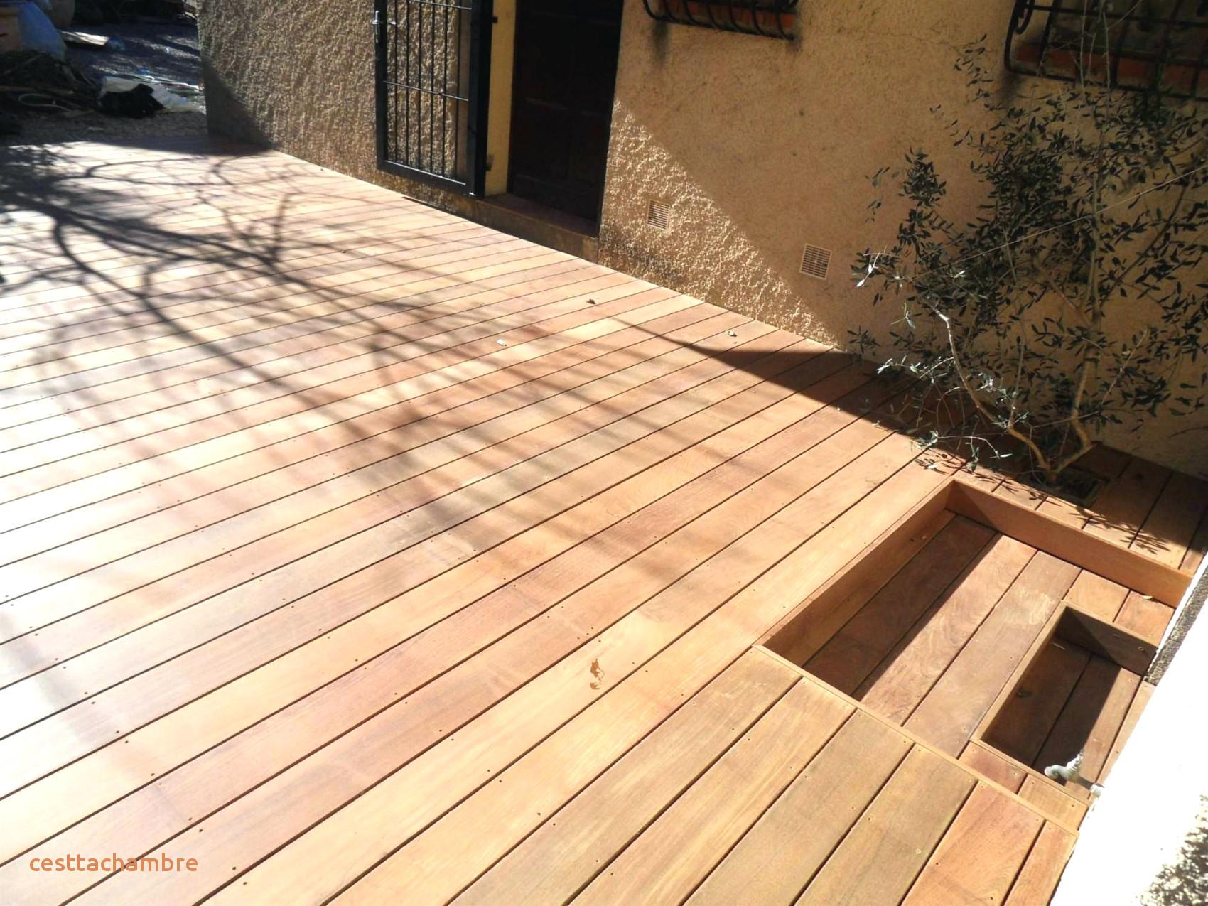 lame terrasse ipe brico depot  verandastyledeviefr