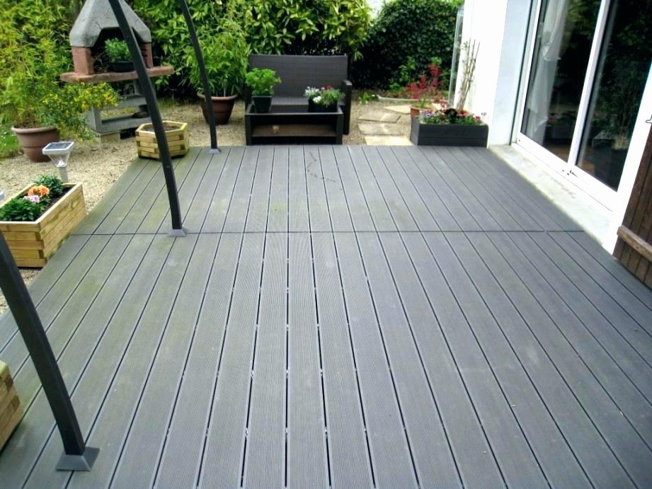 lame terrasse bois exotique leroy merlin veranda. Black Bedroom Furniture Sets. Home Design Ideas