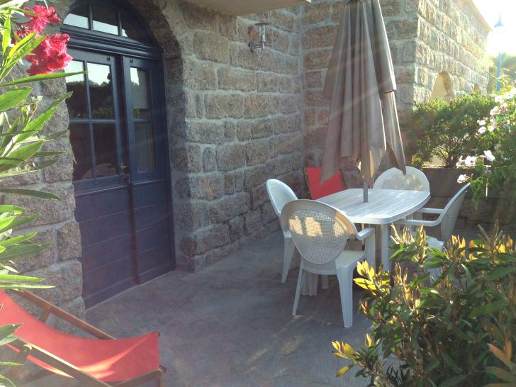 nettoyer une terrasse en pierre sans karcher veranda. Black Bedroom Furniture Sets. Home Design Ideas