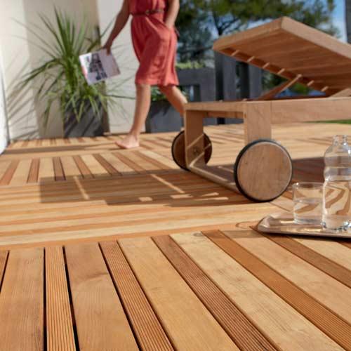 dalles terrasse jardin pas cher veranda. Black Bedroom Furniture Sets. Home Design Ideas