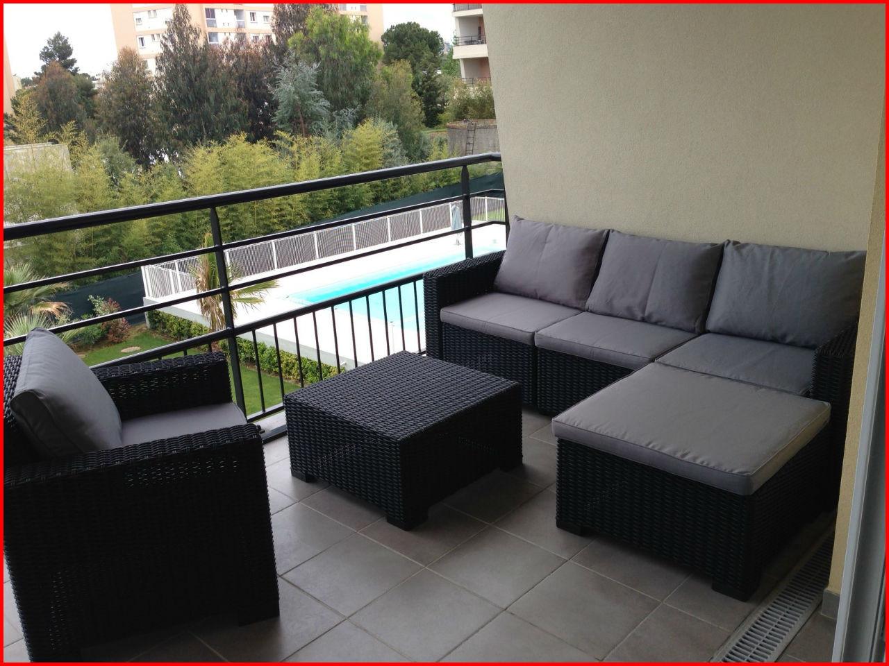 Table de jardin ou terrasse - veranda-styledevie.fr