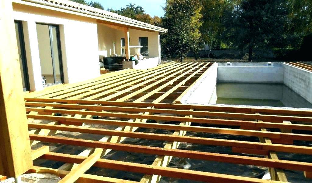 Terrasse bois suspendue prix m2 - veranda-styledevie.fr