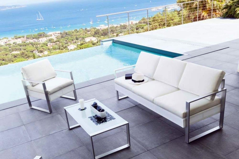 a5027b631a537 Mobilier terrasse design pas cher - veranda-styledevie.fr
