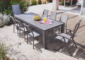 Terrasse bois weldom - veranda-styledevie.fr