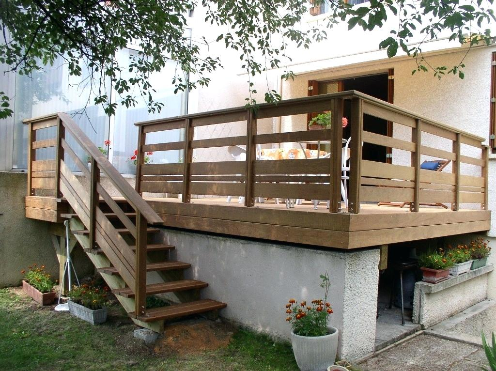 comment faire une terrasse en hauteur sims 4 veranda. Black Bedroom Furniture Sets. Home Design Ideas
