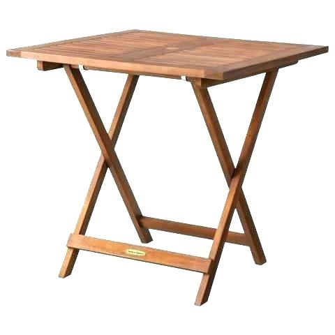 ikea terrasse table veranda. Black Bedroom Furniture Sets. Home Design Ideas