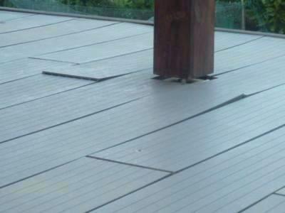 terrasse composite brico depot avis veranda. Black Bedroom Furniture Sets. Home Design Ideas