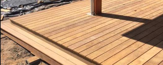 Anti mousse terrasse bois exotique
