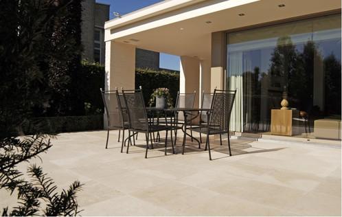 Comment Agrandir Une Terrasse En Hauteur Veranda Styledevie Fr