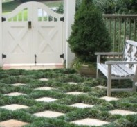 veranda page 41 sur 309. Black Bedroom Furniture Sets. Home Design Ideas