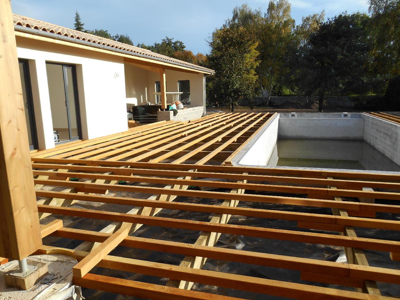 Terrasse bois accoya prix - veranda-styledevie.fr