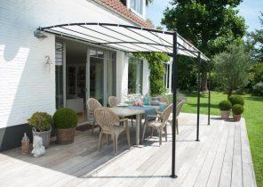 Veranda designs south africa - veranda-styledevie.fr